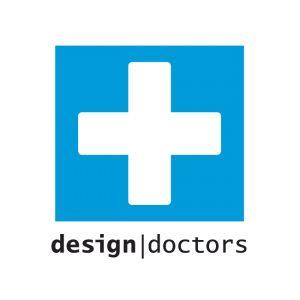 design doctors – Grafikdesign & Webdesign aus Hilden