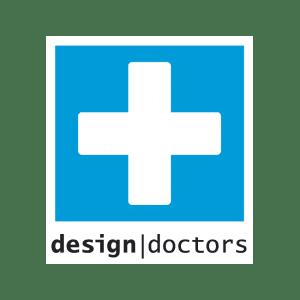 design doctors – Grafik & Webdesign aus Hilden
